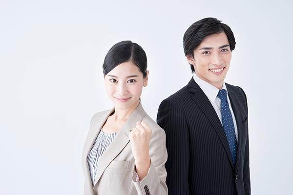 新しい画期的な士業集客で、新規顧客獲得5.8倍!