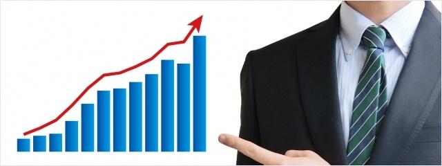 社会保険労務士の平均年収はどれくらい? 年収1000万以上
