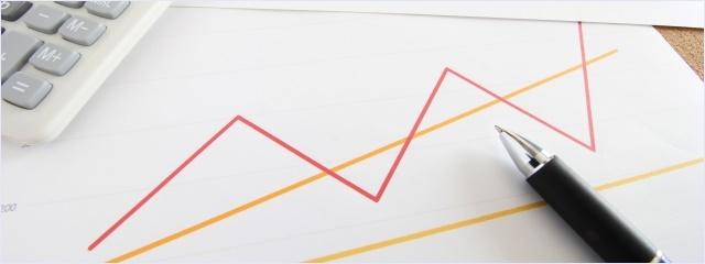 紹介営業 4つの落とし穴 紹介で受忍できる数は、時期によって波がある!