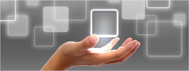 他士業と差をつける競合分析4つの方法~WEB編~ WEBで戦えるジャンルを見つける