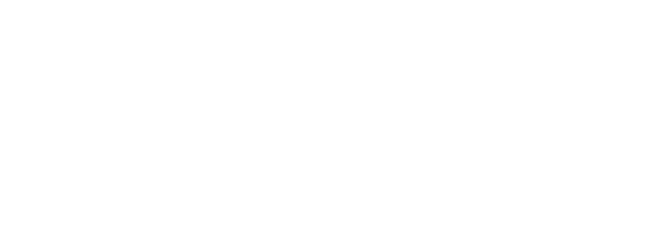 テキスト_「受任できる士業サイト」のマストコンテンツ8選~後編~