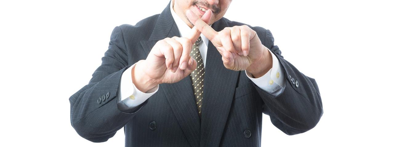 元画像_士業の先生が商談でやりがちな、3つの注意点
