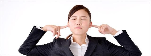 士業の先生が商談でやりがちな、3つの注意点 やりがち② 専門的な細かい話をしすぎる