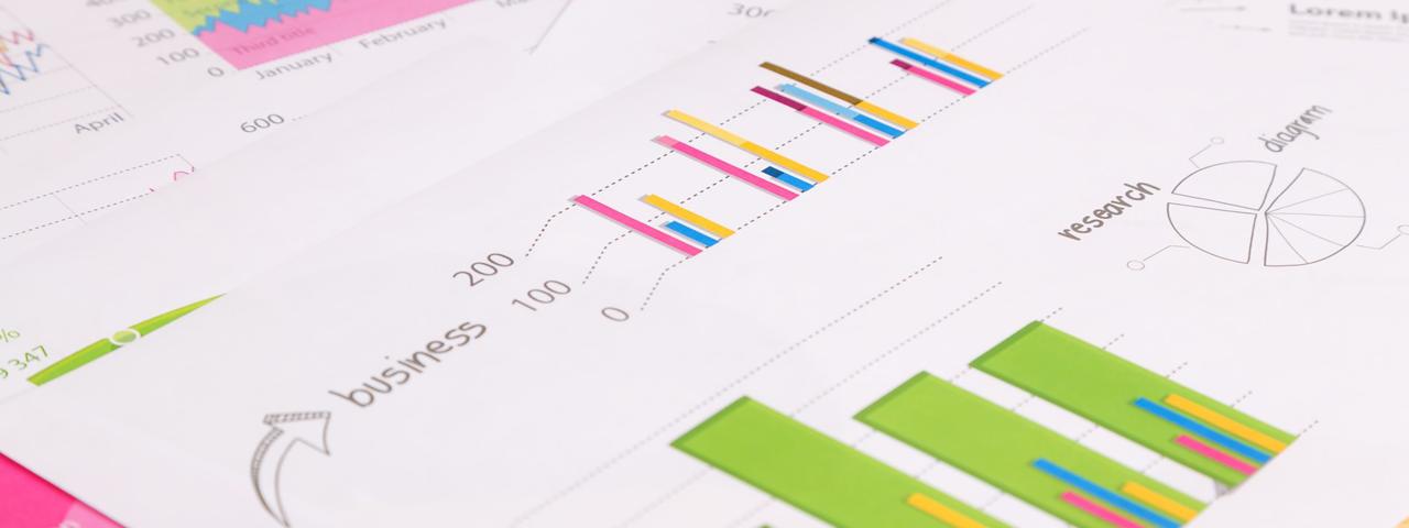 元画像_稼ぐ士業になる、市場分析3つの方法
