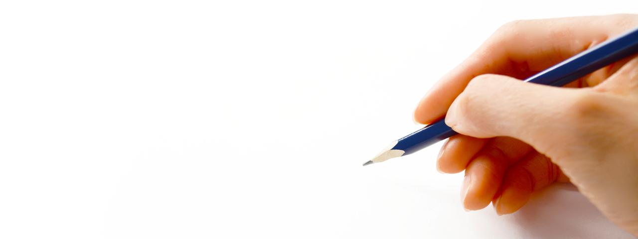 元画像_お問い合わせを増やす士業ホームページ改善施策