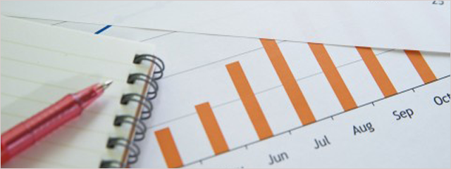 稼ぐ士業になる、市場分析3つの方法 経済や法律のトレンドを調べる