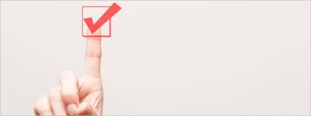 合わせを増やす士業ホームページ改善施策_解決事例の書き方ポイント