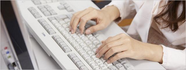 士業集客に効果的なホームページ3つの運営方法_方法③先生や営業担当者・事務員の方が更新する