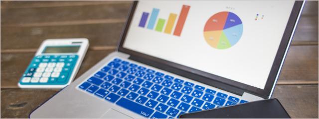 士業のホームページ&Facebook 新規顧客獲得のための活用術役割分担を明確に