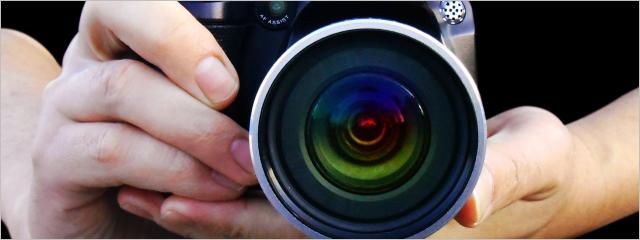 受任件数アップのために!新規顧客と信頼関係を構築する方法_クオリティの高い写真を用意する