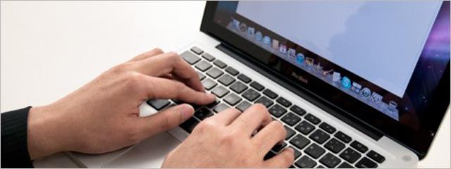 行政書士なら気をつけたい!ホームページ作成3つのコツ!_行政書士にとって、ホームページとは?