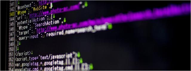 WEB集客術~士業のホームページ作成は制作会社に任せるべき? 自分で作るべき?~_ホームページ作成の専門知識はいらない