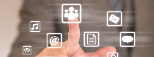 集客効果を最大限に!セミナー運営のすすめ_一度に多くの人へ情報を伝えられる
